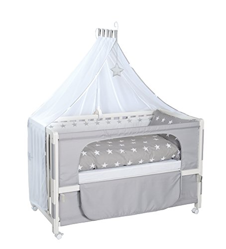 roba Roombed Little Stars