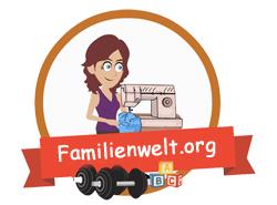 Familienwelt-org-Logo