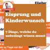 eisprung-und-kinderwunsch