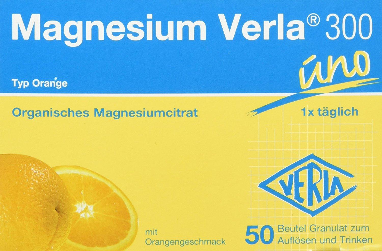 Magnesium Optopan Schwangerschaft