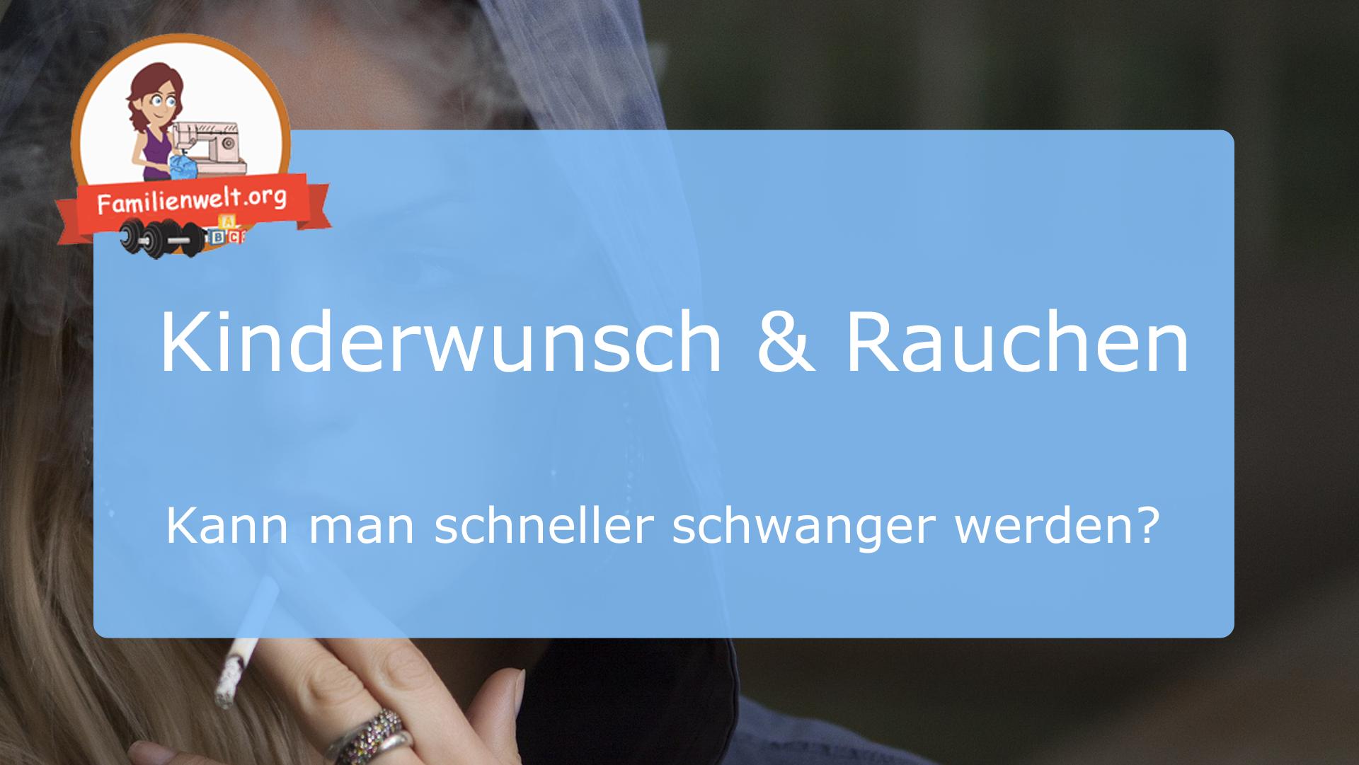 ᐅ Schwanger, schneller als gedacht, wie JETZT Rauchen aufhören? - nikotinsucht.kelsshark.com