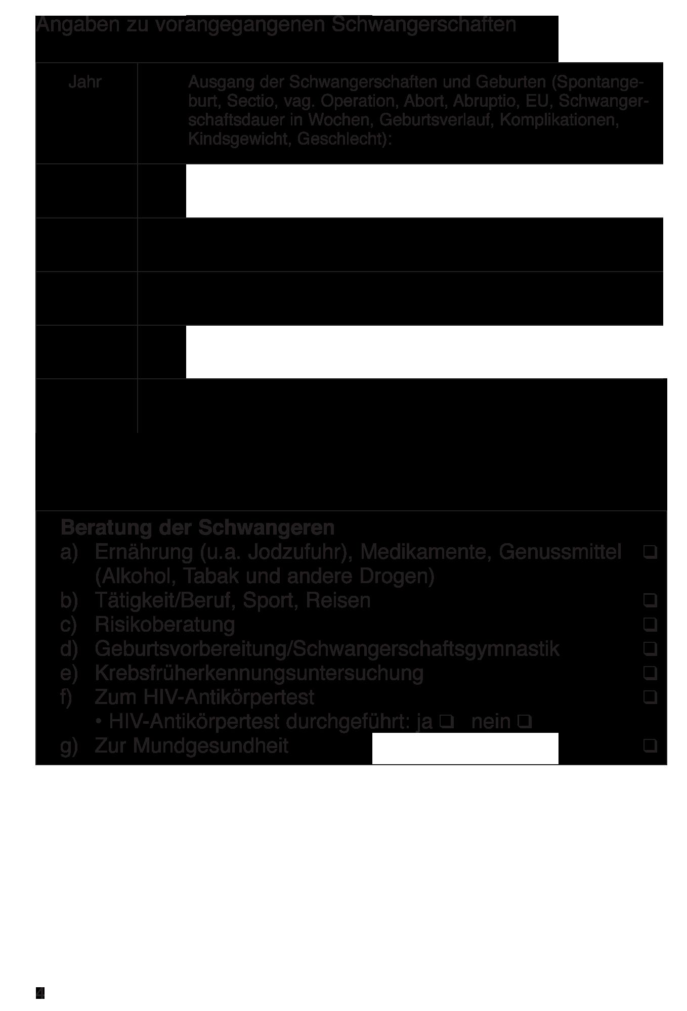 Mutterpass Seite 4