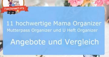 mama organizer