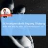 schwangerschaftsabgang blutung