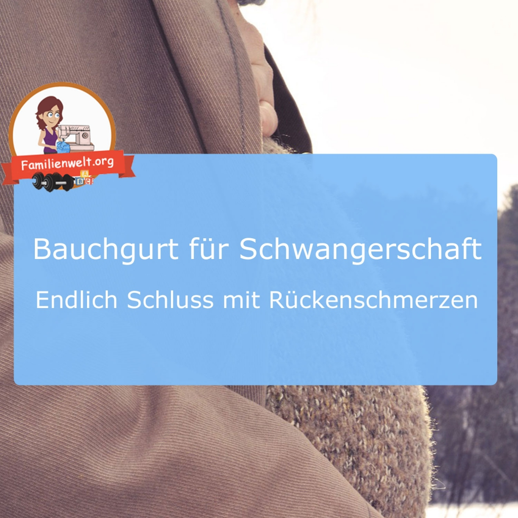 Taille//Becken//Bauchst/ütze Bauchbinde St/ützg/ürtel f/ür Schwangere /& Nach Geburt Vemingo Schwangerschaft Bauchgurt Bauchband Schwangerschaftsg/ürtel
