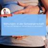 schwangerschaft blähungen
