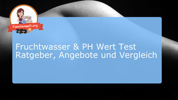 fruchtwasser-ph-wert-test
