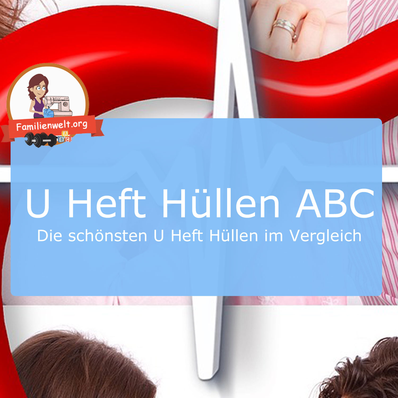 Farbe /& Stickmotive w/ählbar mit Gummibandverschluss /& Lesezeichen Junge U-HEFT//IMPFPASS H/ÜLLE Premium aus Filz dunkelblau