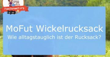 wickelrucksack mofut